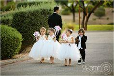 http://www.littlevegaswedding.com/wp-content/uploads/2013/09/butterfly-wedding-vegas039.jpg