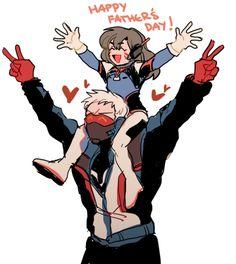 happy dada day
