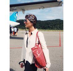 linn-eklund-blogg-metrmode-vietnam-vacation