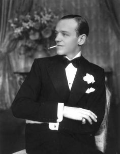 fred astaire pictures | FRED ASTAIRE - Shoow