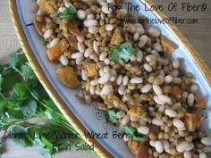 ... | Korean kimchi recipe, Beet salad recipes and Homemade pesto sauce