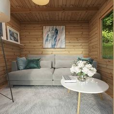 Buy The Cypress x Log Cabin at Waltons Garden Buildings. UK made sheds, cabins and more. Log Cabin Furniture, Rustic Wood Furniture, Furniture Design, Western Furniture, Garden Furniture, Furniture Ideas, Shabby Chic Cabin, Rustic Cabin Decor, Rustic Cabins