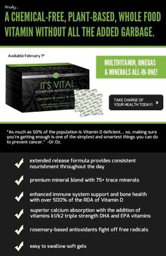 All-natural supplement! ✔ Inbox ✔ Call ✔ Text ✔ Facebook ✔ ME TODAY!!!http://flawless40.wix.com/itworks