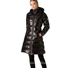 Newest! Moncler Fashion Long Women Down Coat In Black [20141069#moncler] - $308.00 : Cheap Moncler Online Store,Cheap Moncler Coats, Moncler Jackets Outlet,Moncler Vests and Moncler Accessory  http://www.cheapmoncleronlinestore.com