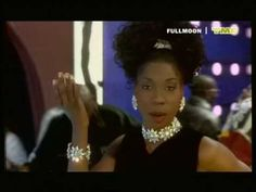 """M PEOPLE """"MOVING ON UP """" HD 1993 - Not one of my favorite groups, but I really like this track, and Heather Small just has an incredible voice!"""