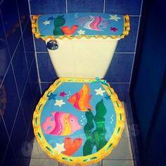 #ventade#juegodebaño#foami#gomaeva#bathroom#colores#peces#fish#manualidades#hechoamano#porencargo#envíos#cali#colombia
