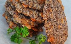 Placičky - LC Meatloaf, Paleo, Pork, Low Carb, Kale Stir Fry, Beach Wrap, Pork Chops, Paleo Food
