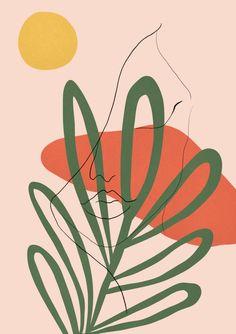 Matisse Print Matisse Poster Henri Matisse Matisse Illustration Matisse Wall Art Fine art Print Line Drawing Minimalist PrintMessage Seller Henri Matisse, Matisse Kunst, Matisse Art, Matisse Drawing, Matisse Prints, Art And Illustration, Illustrations Vintage, Event Poster Design, Poster Designs