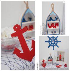 Nautica baby shower Advent Calendar, Baby Shower, Christmas Ornaments, Holiday Decor, Home Decor, The Creation, Babyshower, Decoration Home, Room Decor
