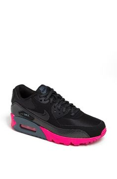 Nike 'Air Max 90' Sneaker (Women) available at #Nordstrom New Hip Hop Beats Uploaded EVERY SINGLE DAY http://www.kidDyno.com