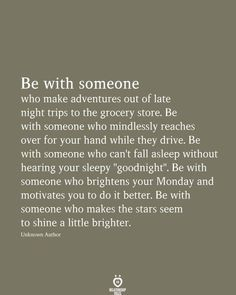 True Quotes, Words Quotes, Wise Words, Sayings, Qoutes, Hopeless Romantic, Reality Quotes, Relationship Quotes, Relationships