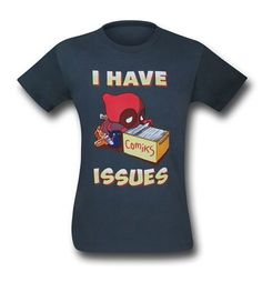 Get your #Deadpool here! Stock up now before the big rush: http://www.superherostuff.com/deadpool-merchandise.html