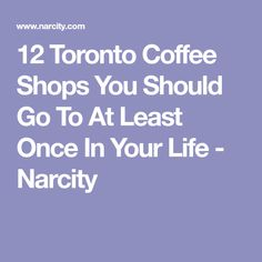 Stunning, quirky places to sip on your next iced coffee. Brie Sandwich, Wine Flavors, Brew Bar, Steaming Cup, Smoked Trout, Espresso Bar, Coffee Drinks, Iced Coffee, Mini Donuts