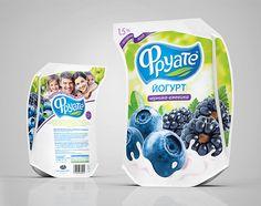 Фруате - молочные продукты (5)