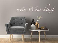 Bordüre wohnzimmer ~ Wandtattoo farbiges ornament mit schmetterling für wohnzimmer
