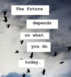 mantra future
