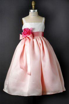 Little Flowers - Carmen - Project Wedding