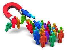 Sales Ready Social Messaging - Monday Marketing Moxie   스팸편지함   Daum 메일