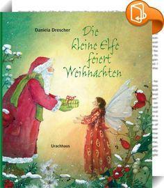 Inzwischen ist sie sehr bekannt, die kleine Elfe Flirr, die nicht schlafen kann. Diesmal findet sie im Schnee ein Zwergenkind, das sich verlaufen hat. Gemeinsam suchen die beiden einen Weg durchs Schneegestöber – und begegnen dabei dem Weihnachtsmann.