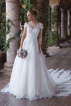 Ravishing Wedding Dresses Designer Best Gown Colour