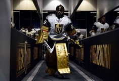 Photo galleries featuring the best action shots from NHL game action. Golden Knights Hockey, Vegas Golden Knights, Las Vegas Knights, Marc Andre, Nhl Games, Los Angeles Kings, Boston Bruins, Misfits, Nevada