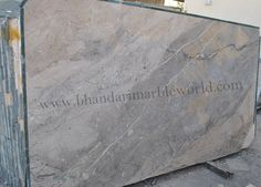 Bhandari Marble Company  Breacia Blue is the finest and superior quality of Imported Marble. We are the Oldest & Largest Manufacturer of Best Indian and Precious Italian marble, Indian & Imported granite, Sandstone & Quartz Stone.