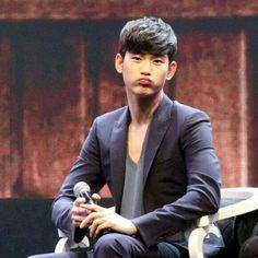 Kim Soo Hyun블랙잭바카라 ▶▶ JPJP7.COM ◀◀블랙잭바카라블랙잭바카라블랙잭바카라블랙잭바카라블랙잭바카라블랙잭바카라블랙잭바카라블랙잭바카라블랙잭바카라블랙잭바카라블랙잭바카라블랙잭바카라블랙잭바카라블랙잭바카라블랙잭바카라블랙잭바카라블랙잭바카라블랙잭바카라