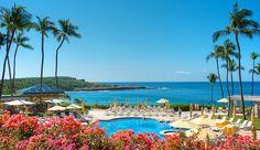 Hawaii vacation money saving tips