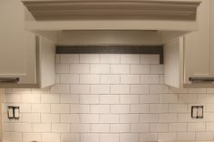 how to install backsplash in kitchen video grout white subway tiles and subway tiles on 9426