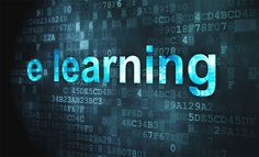 E-learning is the fastest growing method in all over the world for getting new techniques. click for more info: http://learnsplash.com/