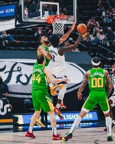 "Minnesota Timberwolves on Instagram: ""ROOKIE OF THE YEAR 🐜 🐜 🐜"" Anthony Edwards, Minnesota Timberwolves, Nba, Instagram, Basketball"