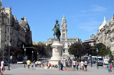 El mejor barrio de Oporto - http://www.absolutportugal.com/el-mejor-barrio-de-oporto/