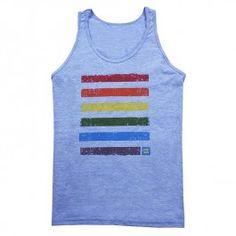 cc8720c19f5c 29 Best Shop for Equality images