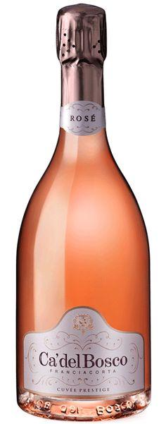 Enoteca online 075 Wine Store! Ampio catalogo di vini italiani di qualità, vini internazionali, birra artigianale, grappe, distillati e champagne pregiati. Spedizioni in 24/48 ore. Il modo più semplice per comprare vini online!