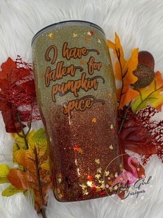Glitter Cups, Glitter Tumblers, Stainless Steel Paint, Yeti Cup, Coffee Crafts, Custom Cups, Tumbler Designs, Tumbler Cups, Custom Tumblers