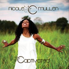 Found Holy Captivated by Nicole C. Mullen with Shazam, have a listen: http://www.shazam.com/discover/track/53535423