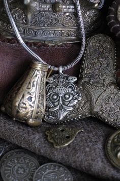 The Viking Queen Ancient Vikings, Norse Vikings, Iron Age, Germanic Tribes, Viking Culture, Steampunk, Viking Life, Viking Knit, Viking Jewelry