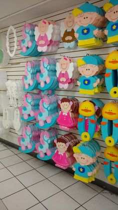 Baby Shawer, Baby Kit, Felt Baby, Foam Crafts, Preschool Crafts, Diy And Crafts, Paper Crafts, Unisex Baby Shower, Baby Boy Shower