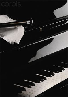 my definition of beauty is a 9 ft. black steinway sitting in my house..BWA! HAHAHAHA