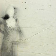 faceless by partiallyHere.deviantart.com on @deviantART