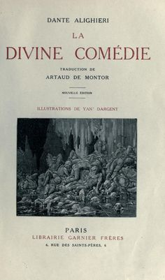 142 Best Dante S Inferno The Divine Comedy Images Dante