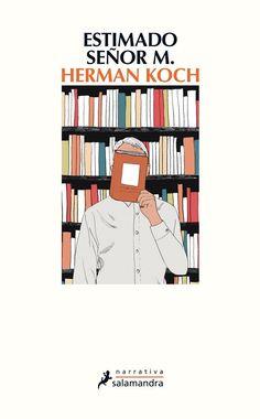 Estimado señor M. representa la obra de un escritor en la plenitud de sus capacidades. En esta ocasión, el lector se verá atrapado en la red tendida por un narrador anónimo obsesionado con exponer en detalle los aspectos más íntimos de la vida de su vecino, el señor M.