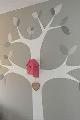 1000+ images about Babykamer on Pinterest  Met, Grey Nurseries and ...
