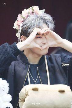 Woojin from Stray Kids. Lee Min Ho, Kim Woojin Stray Kids, Kim Woo Jin, Lee Know, Shrek, Kpop Boy, K Idols, Pop Group, Monsta X