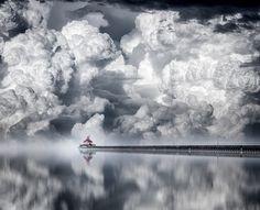 via http://ift.tt/2ewN8gW A cloudy day5 by Like_He Follow us on Facebook http://ift.tt/1ZBR6Ym