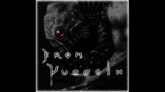 From Yuggoth - Thy Serpent Eyes  Band: From Yuggoth Somg: Thy Serpent Eyes Album: Thy Serpent Eyes Year: 2013 From: Dresden, Germany Genre: Stoner, Doom, Psychedelic http://fromyuggoth.bandcamp.com/