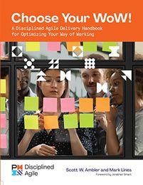Uml 2 Class Diagrams An Agile Introduction In 2020 Class Diagram Agile Optimization
