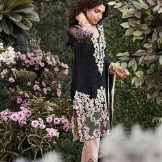 https://www.facebook.com/emaanshakeel65 Visit my page plz all brand ave