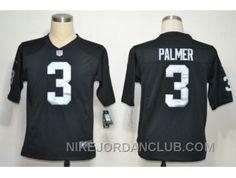 http://www.nikejordanclub.com/nike-nfl-oakland-raiders-3-carson-palmer-black-game-jerseys-xwrfm.html NIKE NFL OAKLAND RAIDERS #3 CARSON PALMER BLACK GAME JERSEYS XWRFM Only $23.00 , Free Shipping!
