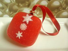 Winter Passions by Kokolele on Etsy